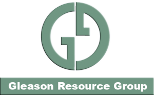 Gleason Resource Group