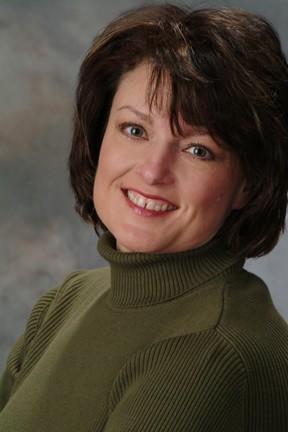 Cindy S. Gleason